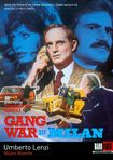 Gang War In Milan [dvd] [eng/ita] [1973] 24891442