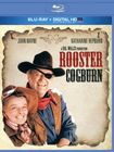 Rooster Cogburn [includes Digital Copy] [ultraviolet] [blu-ray] 24906148