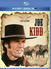 Joe Kidd [includes Digital Copy] [ultraviolet] [blu-ray] 24906157