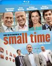 Small Time [blu-ray] 24913165
