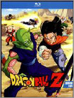 Dragonball Z: Season 5 (blu-ray Disc) 9044275