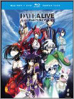 Date A Live: Complete Series (blu-ray Disc) (2 Disc) 24914841