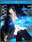Codebreaker: Complete Series (blu-ray Disc) (2 Disc) 8560007