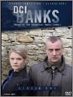 Dci Banks: Season 1 (DVD)