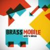 Brass Mobile - CD
