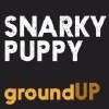 Groundup (Uk) - CD