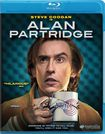 Alan Partridge [blu-ray] 24938189