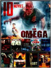 10-Movie Horror Collection 6 [2 Discs] (DVD)