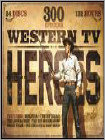 Western TV Heroes 1: 300 Episode Collection Sxs (DVD)