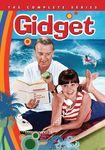 Gidget: The Complete Series [3 Discs] (dvd) 24941896