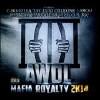 Mafia Royalty 2K14 [PA] [Digipak]-CD