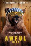 Awful Nice (dvd) 24944326