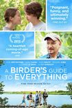 A Birder's Guide To Everything [dvd] [english] [2013] 24944344