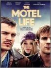 The Motel Life (DVD) (Enhanced Widescreen for 16x9 TV) (Eng) 2012