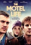 The Motel Life (dvd) 24976562