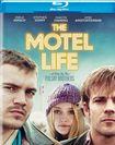 The Motel Life [blu-ray] 24976571