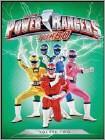 Power Rangers Turbo 2 (DVD) (3 Disc)