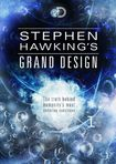 Stephen Hawking's Grand Design (dvd) 24987175