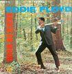 Knock On Wood [cd] 24994063