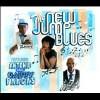 The New Jump Blues [Digipak] - CD