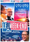 Le Week-end (dvd) 25000196