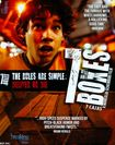 7 Boxes [dvd] [spanish] [2012] 25003193