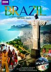 Brazil With Michael Palin (dvd) 25004138