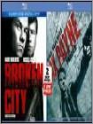 Broken / Max Payne (blu-ray Disc) (2 Disc) 25006278