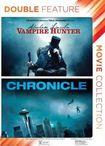 Abraham Lincoln: Vampire Hunter/chronicle [2 Discs] (dvd) 25006346