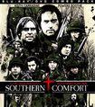 Southern Comfort [2 Discs] (blu-ray) 25010824