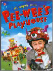 Pee-wee's Playhouse: The Complete Series (blu-ray Disc) 25016229