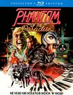 Phantom Of The Paradise [collector's Edition] (blu-ray) 25016283