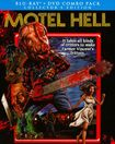 Motel Hell [collector's Edition] (blu-ray) 25017159