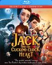 Jack And The Cuckoo-clock Heart [blu-ray] 25017237