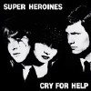Cry For Help [LP] - VINYL