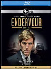 Masterpiece Mystery: Endeavour Series 2 (blu-ray Disc) 25031633