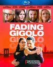 Fading Gigolo [blu-ray] 25034318