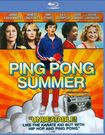 Ping Pong Summer [blu-ray] 25034327