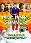 Ping Pong Summer (dvd) 25034336