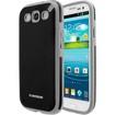 PureGear - Smartphone Case