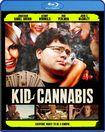 Kid Cannabis [blu-ray] 25037196
