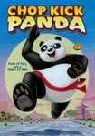 Chop Kick Panda (dvd) 2504315