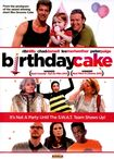 Birthday Cake [dvd] [english] [2013] 25045908