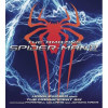 Amazing Spider-Man 2 [Original Motion Picture... - Various - CD