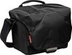 Manfrotto - Stile Bella IV Camera Shoulder Bag - Black
