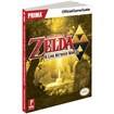 The Legend of Zelda: A Link Between Worlds (Game Guide) - Nintendo 3DS