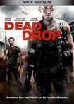 Dead Drop (dvd) 25050494