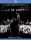 Made In America [blu-ray] 25052863