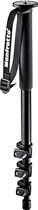"Manfrotto - 290 Series 59.4"" Monopod - Black"