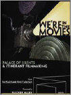 We're In Movies: Palace Of Silents & Itinerant (blu-ray Disc) 25063473